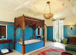 boho bathroom decor moroccan gypsy bohemian shopswell