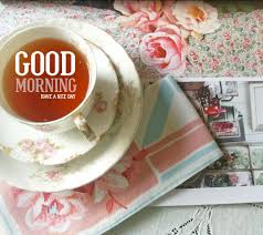 Nice Coffee Cups by Good Morning Have A Nice Day Quotes With Images
