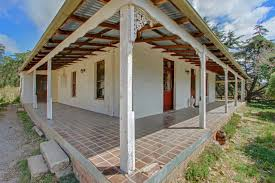 1585 taralga road goulburn nsw 2580 sold rural property ray