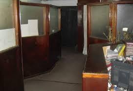 chambre de notaires eregulations douala