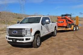 future ford trucks 2017 ford f 250 super duty autoguide com truck of the year