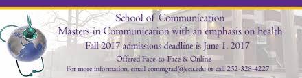 east carolina university application deadlines summer business