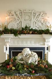 114 best yule christmas holiday decor images on pinterest