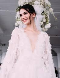 Wedding Dress Full Movie Download Wedding Makeup Looks U0026 Skin Care Tips Brides
