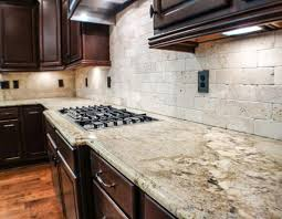 Affordable Kitchen Cabinet Cabinet Wonderful Affordable Kitchen Countertops Style Wonderful