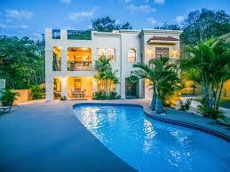 custom home 3 bed 3bath private pool homeaway ensenada