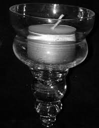 Replacement Glass For Chandeliers Replacement Glass Globes For Chandeliers Amazing Amazing