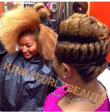 updo transitional natural hairstyles for the african american woman 2015 192 best protective styles for transitioning to natural hair