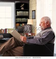 best armchairs for reading best armchair reading elderly man sitting in armchair reading book