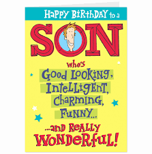 free birthday wishes free birthday cards to send by text message best of awesome birthday