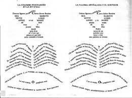 poesia alusiva al 5 de febrero de 1917 constitucion apexwallpapers poesía dadaísta las7 artes suiza actitud y sentimientos