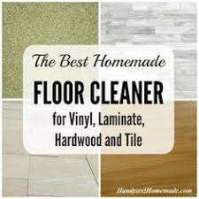 you been looking for an all purpose floor cleaner
