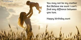 Loving Happy Birthday Quotes by Happy Birthday Wishes For Aunt Quotes Images U0026 Memes Happy