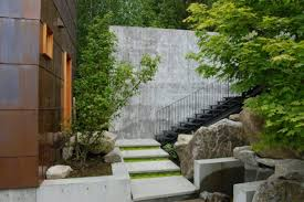 primitive home decor coupon code rustic lake house in washington with modern architecture outdoor