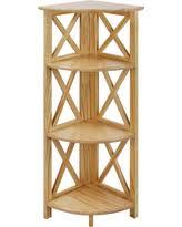 Mantel Bookshelf Great Deals On Folding Bookcase