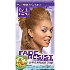 best over the counter hair dye for honey blonde honey blonde hair color walgreens