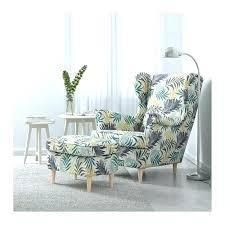 matching chair and ottoman matching chair and ottoman slipcovers oversized chair and ottoman