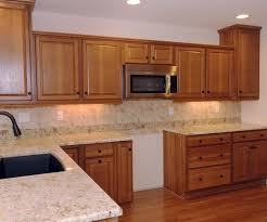 l shaped island kitchen layout excellent l shaped island kitchen layout kitchen decorating ideas