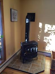 bowden u0027s fireside blog archive wood stove installation princeton nj