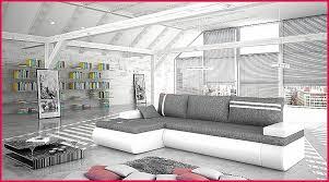 canape poltron canapés poltron et sofa inspirational résultat supérieur 50 bon