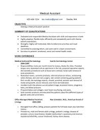 Best Doctor Resume Example Livecareer by Doc 550780 Medical Resume Examples Doctor Samples For Residency