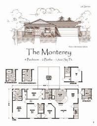 modular home floor plans california manufactured triple wide layouts manufactured home floor plans