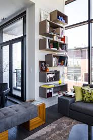 12 ways to decorate with floating shelves hgtv u0027s decorating