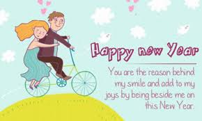 new year 2017 inspirational best wishes messages