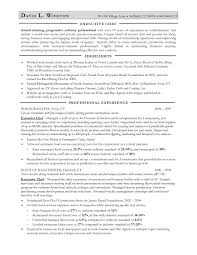 Prep Cook Sample Resume by 100 Cook Sample Resume Examples Of Resumes Free Charming