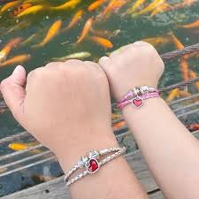 bangle charm bracelet pandora images Pandora charm bracelet ideas for kids jpg