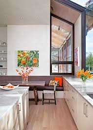 kitchen reno inspiration better homes and gardens