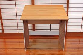 Cheap Drafting Table Cheap Drafting Table Made From Plywood 4 Steps With Pictures