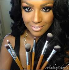 how do i become a makeup artist beauty tips how to become a professional makeup artist onobello