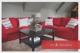 Home Improvement Decorating Ideas Living Room Best Decorating Ideas For Red Couch Living Room Home