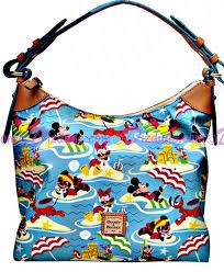 dizdude com dooney u0026 bourke beach collection nylon satchel