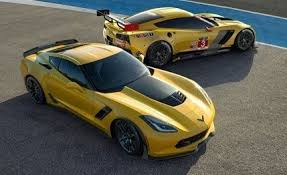 cost of 2015 corvette z06 2015 chevrolet corvette z06 photos and info car and driver