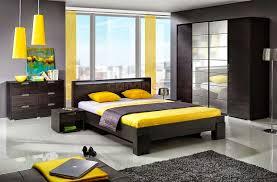 comment d corer une chambre coucher adulte comment decorer une chambre 8 decoration 810 493 lzzy co