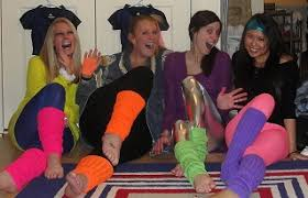 halloween costume ideas for groups