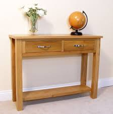 light wood console table light wood console table high quality console table design light