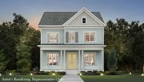john wieland homes atlanta ga communities u0026 homes for sale