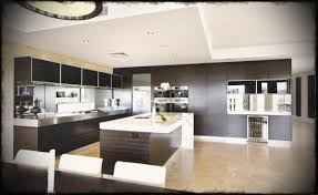 Well Designed Kitchens White Country Kitchen Cabinets Archives The Popular Simple