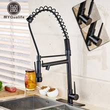 Oil Rubbed Bronze Drinking Water Faucet Kitchen Faucets Directory Of Kitchen Fixtures Home Improvement