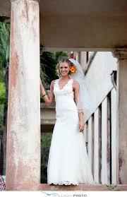meghan u0026 mike sunset beach wedding u2013 north shore oahu hawaii