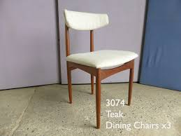 Mid Century Chairs Uk Dining Chairs Uk Dk Furniture Wholesalers Mid Century Modern