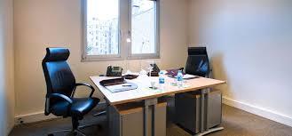 bureaux a louer bureaux à louer à boulogne billancourt location de bureau équipé