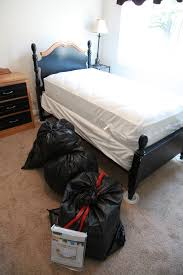 How Long Can Bed Bugs Live Without Air Metal Frame Bed Bugs Frame Decorations