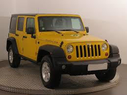 2020 jeep wrangler jeep wrangler 2 8 crd autobazar aaa auto