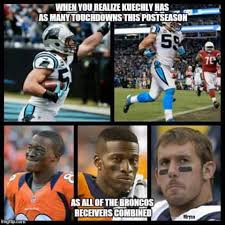 Panthers Suck Meme - super bowl memes carolina panthers news and talk carolina huddle