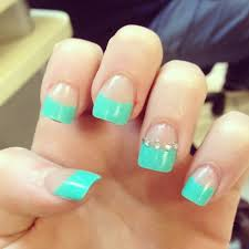 341 best nails images on pinterest rhinestones pretty nails