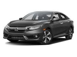 2016 honda civic don wessel new cars springfield mo